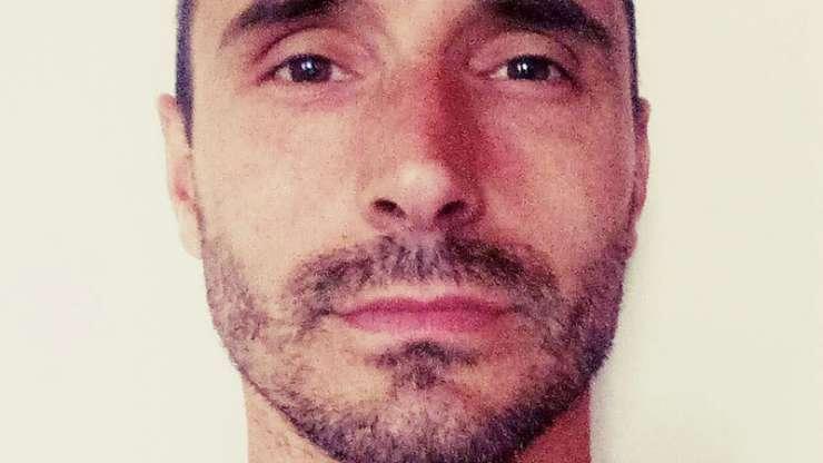 Guillaume Playe