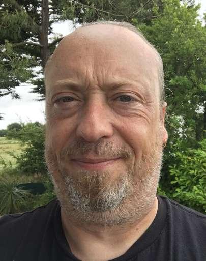Philippe Chauveau