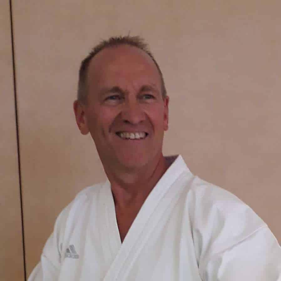 Pascal Racineux
