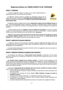 thumbnail of ReglementInterieur-2019-2020