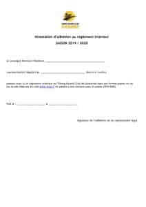 thumbnail of validation_RI