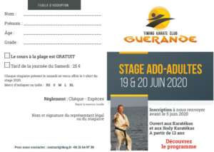 thumbnail of Stage-Adoadultes2020