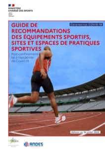 thumbnail of sportsguideequipementssportifs 16 juillet 2020
