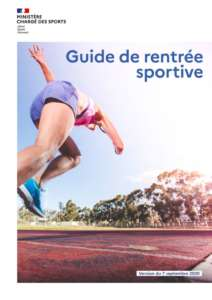 thumbnail of GUIDE RENTREE SPORTIVE – 07.09.2020
