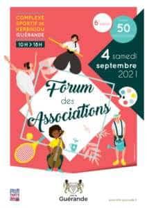 thumbnail of Forum_associations2021_INFOS2