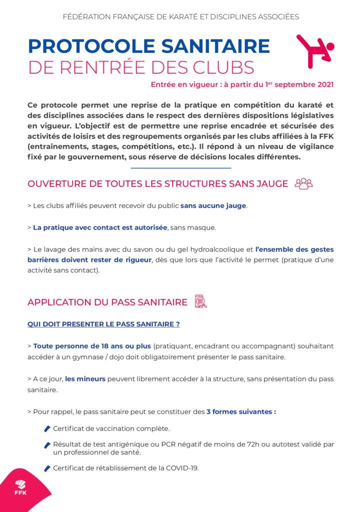 thumbnail of PROTOCOLE-SANITAIRE-REPRISE-2021-2022
